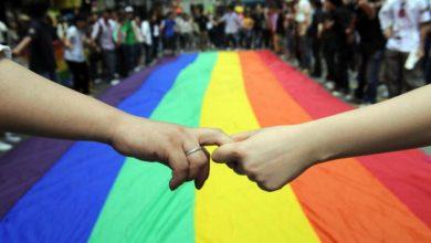 Photo of 11 de noviembre, vence plazo para publicar ley de matrimonios igualitarios en Querétaro
